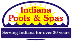 Indiana Pools & Spas