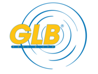 glb-logo_4x3